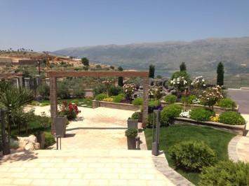 Mazen Othman Residential